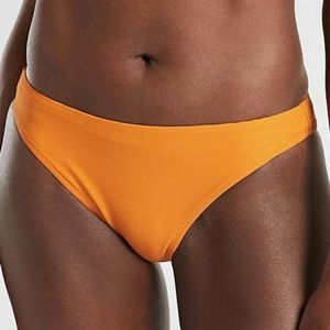 2 FOR 25 Athleta Bikini Bottom